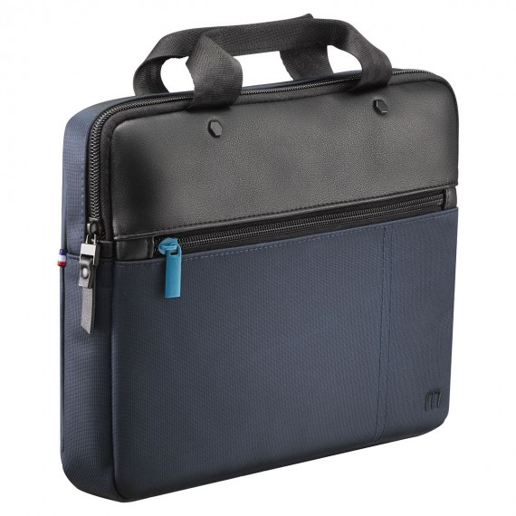Sacoche compacte Executive pour tablettes 7-11'