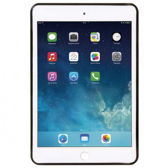 Coque de protection T series pour iPad Mini 5 (2019)/Mini 4