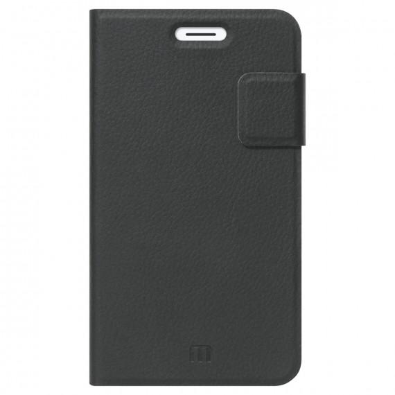 Coque de protection universelle folio Case C2  pour smartphone