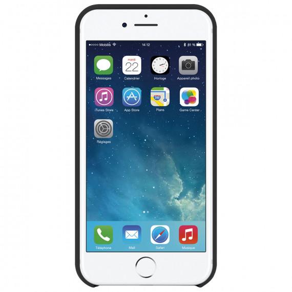coque iphone 7 origine