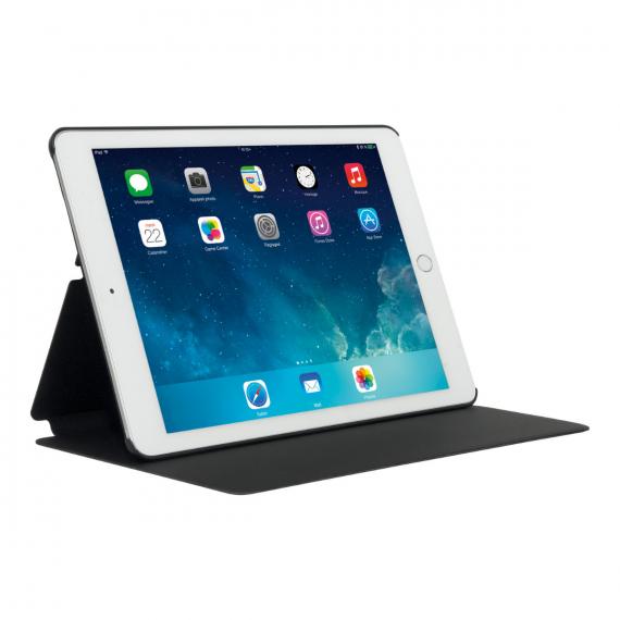 Coque de protection folio Origine pour iPad 2018/2017/ Air