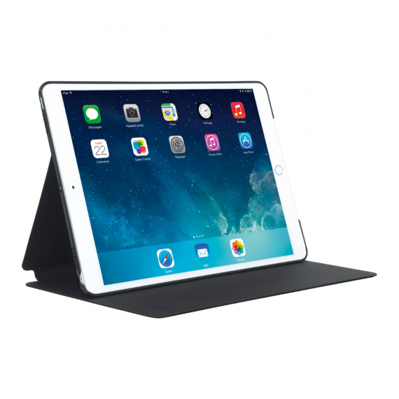 "Coque de protection folio Origine pour iPad Air 10,5"" (2019)/Pro 10.5"""