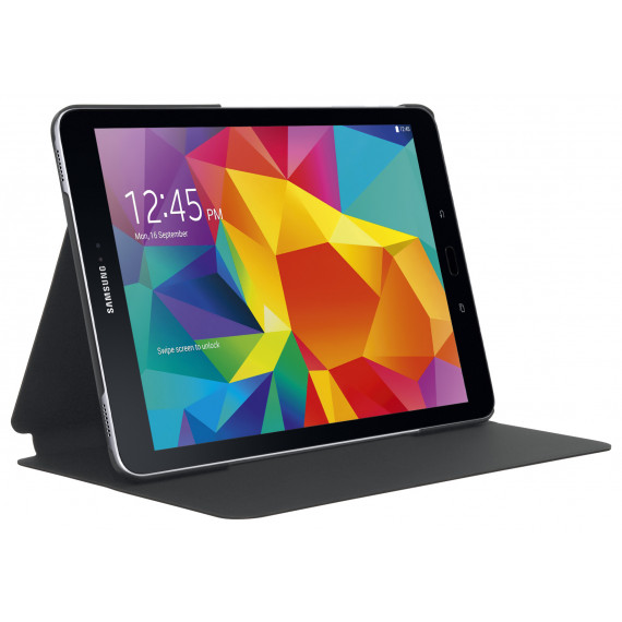 Coque de protection folio Origine pour Galaxy Tab S3
