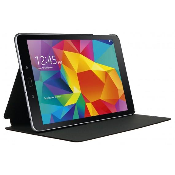 Coque de protection folio Origine pour Galaxy Tab A 2018 10.5''