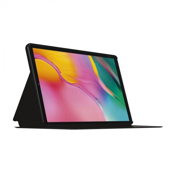 """Coque de protection folio Origine pour Galaxy Tab A 2019 10.1"""""""