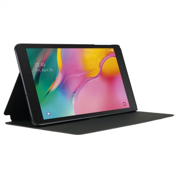 Coque de protection folio Origine pour Galaxy Tab A 2019 8''