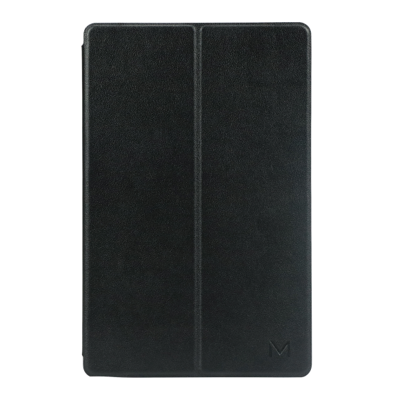 blackprotective case dedicated to protect your mobile device samsung galaxy tab a7 10.4