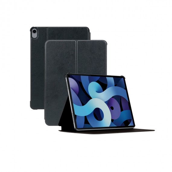 protective case folio for ipad air 4 10.9inch 2020