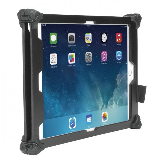"""Coque de protection durcie Resist Pack pour  iPad Air 10.5"""" (2019)/Pro 10.5''"""