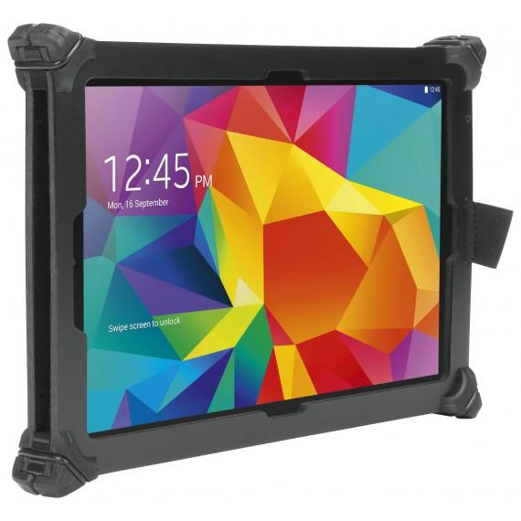 Coque de protection durcie Resist Pack pour Galaxy Tab S4