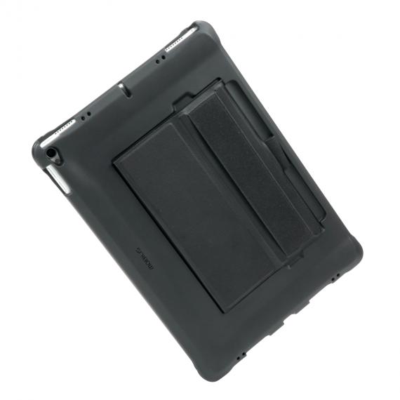 """Coque de protection renforcée Protech pour  iPad Air 10.5"""" (2019)/Pro 10.5"""""""