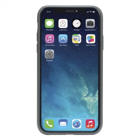 Coque de protection T series pour iPhone 11