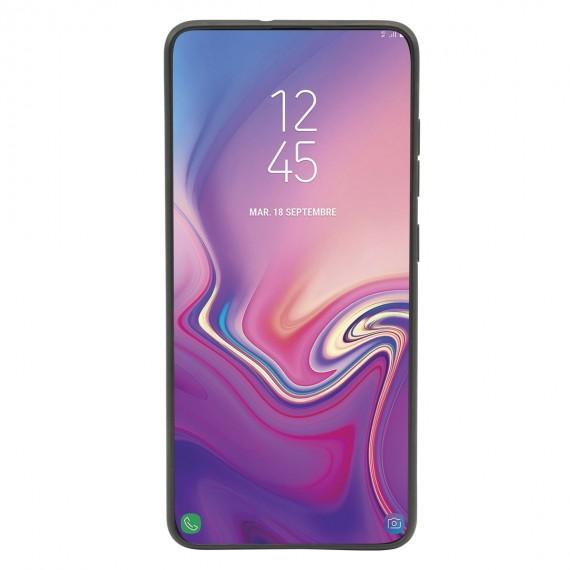 Coque de protection T series pour Galaxy A51