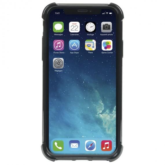 Coque de protection avec coins renforcés R series pour iPhone 11