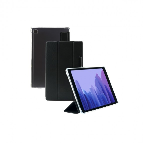 protective case for samsung galaxy tab a7 10.4