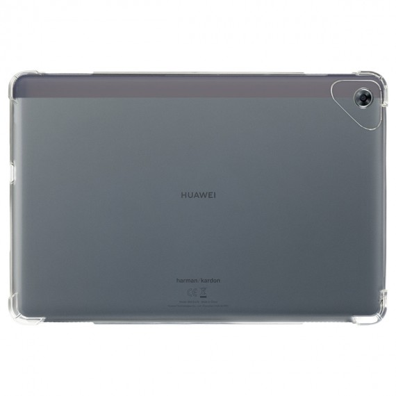 r series protective case reinfordec corners for matepad t10s 10.4inch