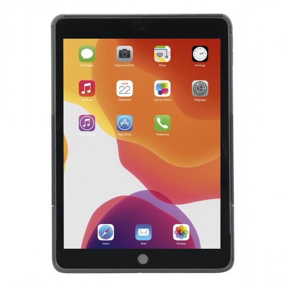 Coque de protection durcie Track pour iPad 2019 10.2'' (7th gen)
