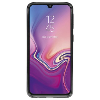 Coque de protection T series pour Galaxy A50