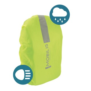 ultralight backpack raincover