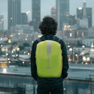 ultralight backpack raincover