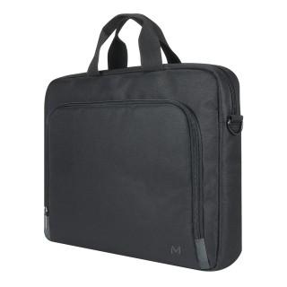 sacoche pour pc élégante pour le travail et le transport