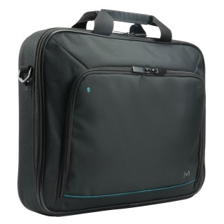 professional laptop briefcase
