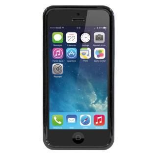 Coque de protection T series pour iPhone 5/5S/SE