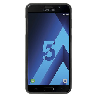 Coque de protection T series pour Galaxy A5 2017