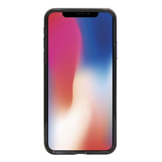 Coque de protection T series pour iPhone Xs/X
