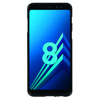 Coque de protection T series pour Galaxy A8