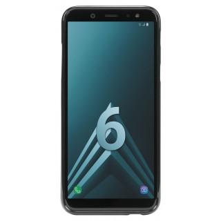 Coque de protection T series pour Galaxy A6