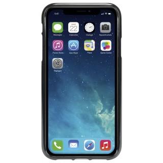 Coque de protection T series pour iPhone Xr