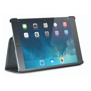Coque de protection folio Case C2 pour iPad Mini/Mini 2/Mini 3