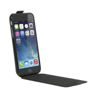 Coque de protection folio Case C2 pour iPhone 6 Plus