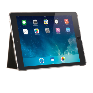 Coque de protection folio Case C2 pour iPad Pro 9.7""