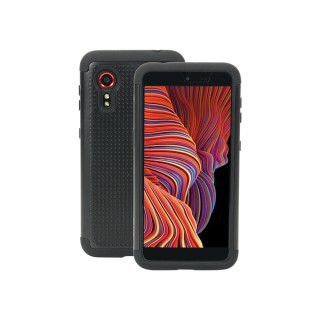 Rugged case for Galaxy Xcover5