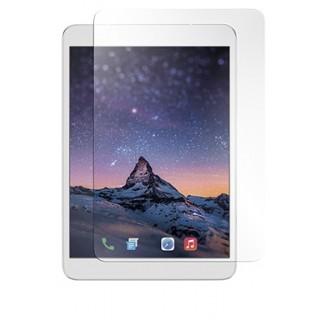 Protège-écran en verre trempé finition transparente pour Galaxy Tab A7 10.4''