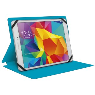 Coque de protection universelle folio Case C1 pour tablette
