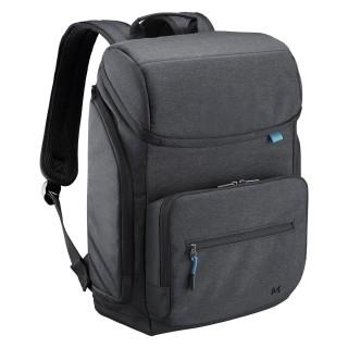 sac à dos pour pc et mac