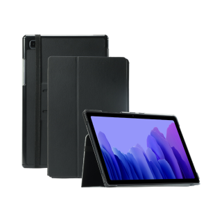 protective case for galaxy tab a7