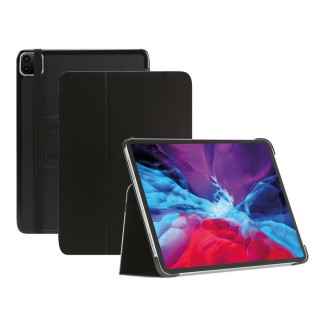shockproof cover for iPad Pro 12.9'' 2020
