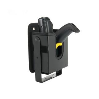 holster for datacapture device