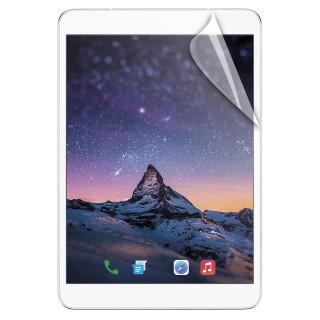 Protège-écran incassable anti-chocs IK06 finition transparente pour Galaxy Tab Active 2