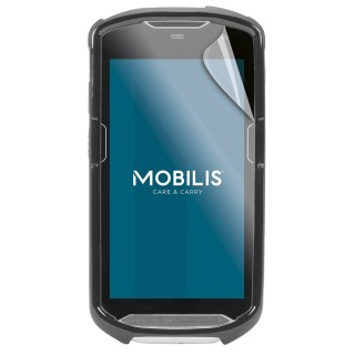 screen protection for datacapture mobile device eda51 honeywell