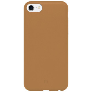 Coque de protection Origine pour iPhone 7/6/6S
