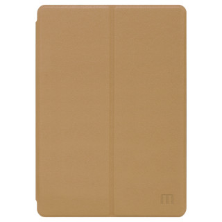 Coque de protection folio Origine pour iPad 2018/2017/ Air