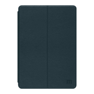 "Coque de protection folio Origine pour  iPad Air 10.5"" (2019)/Pro 10.5"""