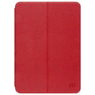 Coque de protection folio Origine pour Galaxy Tab S3