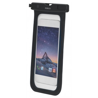 Pochette étanche U.FIX pour smartphone
