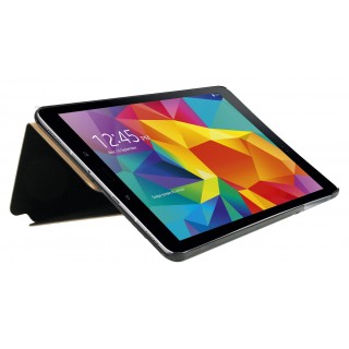 Coque de protection folio Origine pour Galaxy Tab A 2018 10.5''